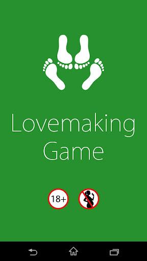 Lovemaking Game Sex Game Free