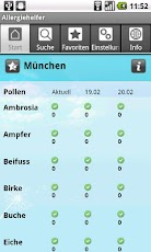 Allergiehelfer