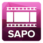SAPO Cinema icon