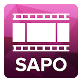 SAPO Cinema