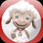 Catálogo Providencia 2014-2015 icon