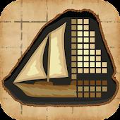 Nonograms CrossMe APK download