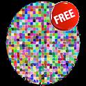 ImageMixerFree logo