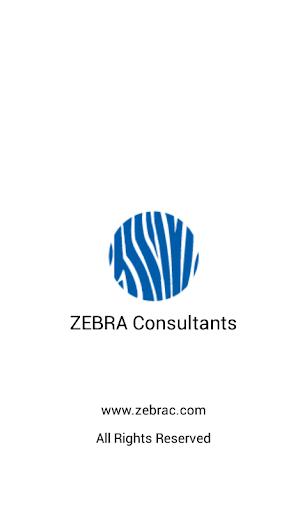 ZEBRA Consultants