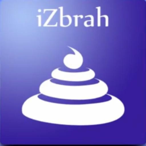 iZbra 1.0 娛樂 App LOGO-APP開箱王