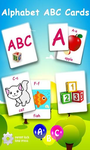 TutorABC 線上‧真人‧同步 英語視訊學習系統
