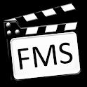 FamousMovieSound Soundbox Film icon