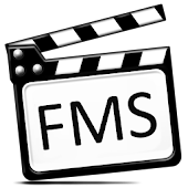 FamousMovieSound Soundbox Film