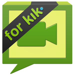 Video Kik - Google Play App Ranking and App Store Stats