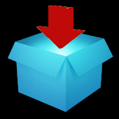 Dropbox Invitations