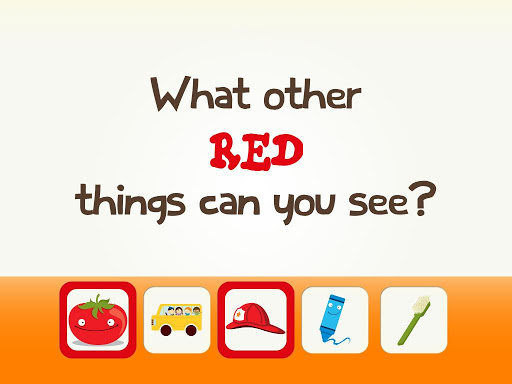 免費下載教育APP|问我!颜色和形状的自由 app開箱文|APP開箱王