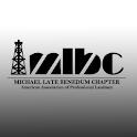 MLBC Mobile App logo