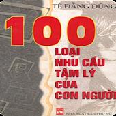 Tam Ly Con Nguoi (Sach hay)