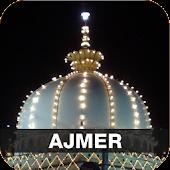 Ajmer