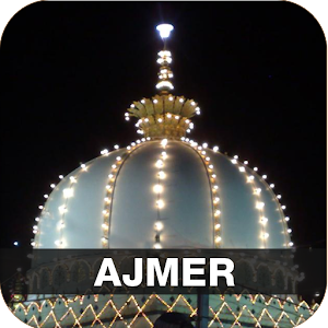 Ajmer android apps on google play ajmer altavistaventures Image collections