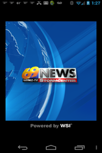 69News WX - screenshot thumbnail
