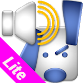 Sound Watchdog Lite