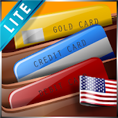 Lost My Wallet Lite - US