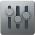 Smart Controls: Air Gestures icon