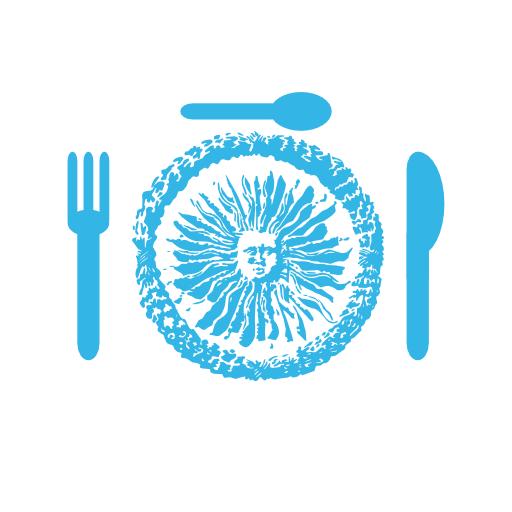 Comedor UAL - Aplicaciones en Google Play