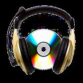 My Music (free)