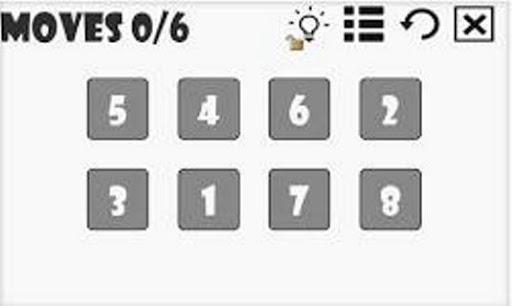 無料解谜AppのToSort|記事Game