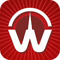 WeightWatch logo