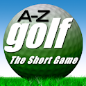 The A to Z of Golf Short Game logo