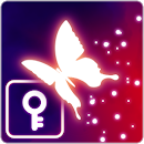 Butterfly Fantasy Premium Key file APK Free for PC, smart TV Download