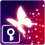 Butterfly Fantasy Premium Key Apk Download Free for PC, smart TV