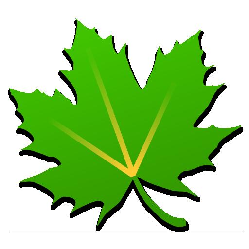 工具必備App|绿色守护 (捐赠版) LOGO-綠色工廠好玩App
