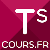 Cours.fr TS