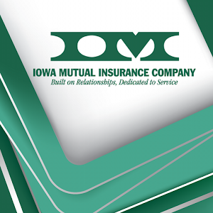 Iowa Mutual Mobile Android Apps On Google Play