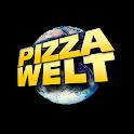 Pizza Welt Oberhausen icon