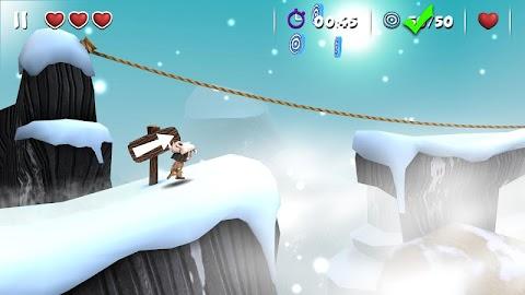 Manuganu Screenshot 5