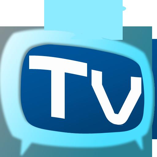 TV Go!
