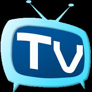 TV Go! 媒體與影片 App LOGO-APP開箱王