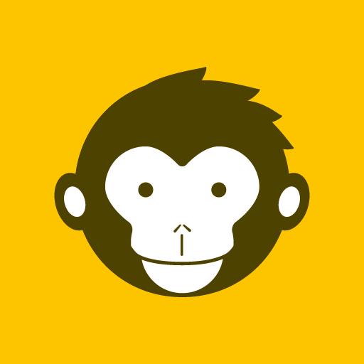 JoBonobo 旅遊 App LOGO-APP試玩