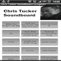 Chris Tucker Sounds Complete
