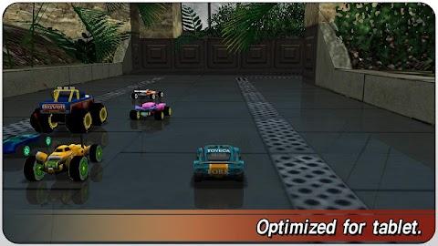 RE-VOLT 2 : Best RC 3D Racing Screenshot 19