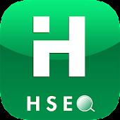 Heidelberg HSE