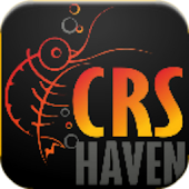CRS Haven