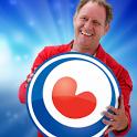 Piet! Frysk icon