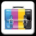 Print Apply icon