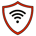 Trusted WiFi Networks icon
