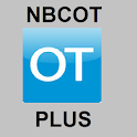 NBCOT Flashcards Plus icon