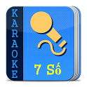 Karaoke Vietnam 7 so (Lyric) icon