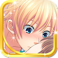 JUNON BOY�.. file APK for Gaming PC/PS3/PS4 Smart TV