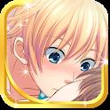 JUNON BOYをプロデュースっ♪ 年下彼氏と恋愛ゲーム icon