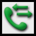 My Call Log icon